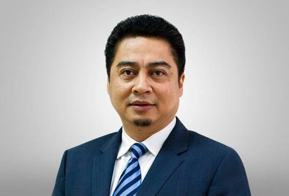 SPRM buru YDP Dewan Perniagaan Melayu Malaysia Perak