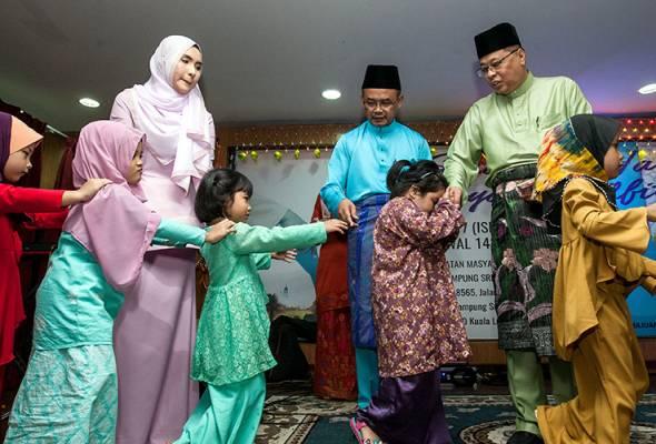 Enggan patuhi RoS, DAP tunjuk belang sebenar - Ismail Sabri