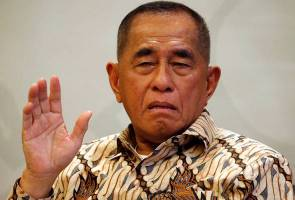 Indonesia rejects return of citizens joining Daish in Syria