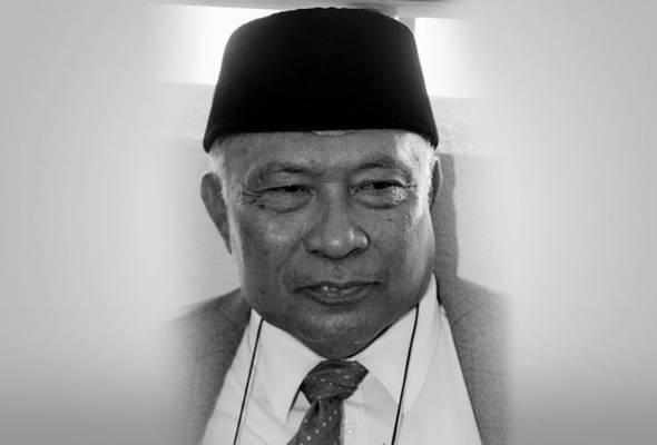 Jika dilihat pada perwatakannya yang serius, tiada siapa yang sangka ADUN Lenggeng Datuk Ishak Ismail juga,mampu berjenaka.