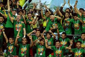 No problems getting licence to play in AFC Cup - KFA secretary