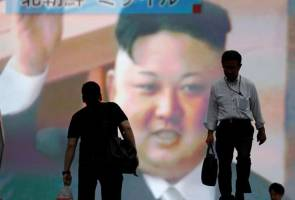 South Korea decides to offer US8$mln aid to North Korea via int'l organisations