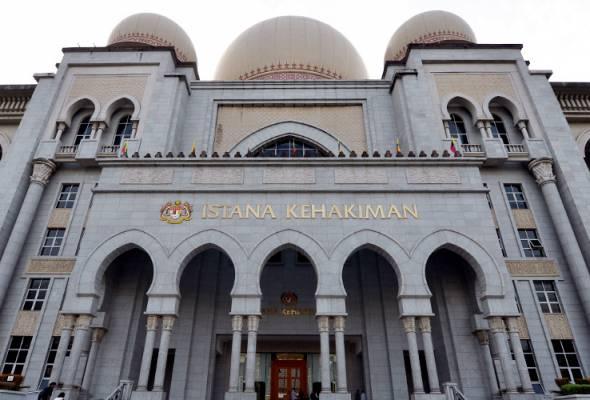 RCI BNM: Nor Mohamed Yakcop arah transaksi AS$800 juta - Saksi