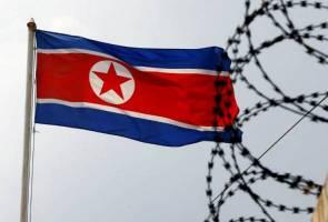 North Korea defiant over UN sanctions as Trump says tougher steps needed