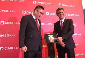 CIMB ups the SME game with Biz123