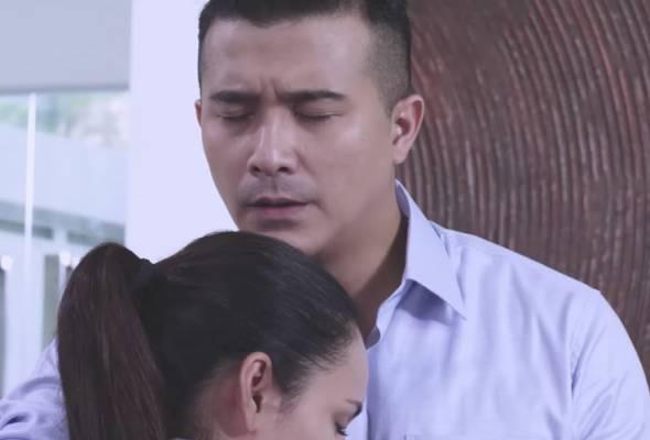 Dicetak rompak, filem 'Kau Yang Satu' terbitan Astro Shaw rugi RM2 juta