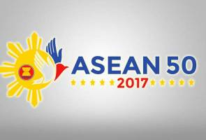 ASEAN centrality among points stressed by Malaysia in Manila