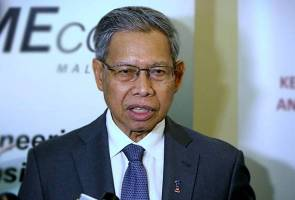 ECERDC to work closely with, Kelantan govt to launch high-impact projects