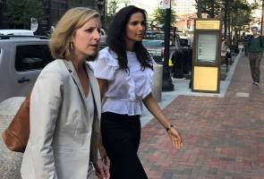 Everything you need to know about the 'Top Chef' extortion trial