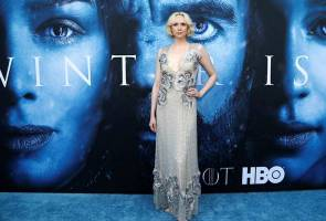 HBO conducts forensic review to understand scope of hack