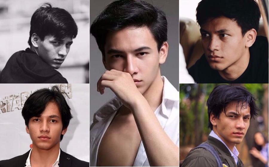 Lima fakta Jefri Nichol, budak Minang kacak pelakon Jailangkung