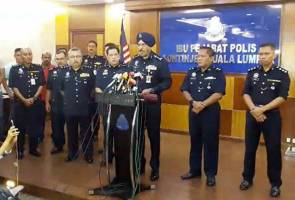 Tahfiz tragedy: Seven facts in connection to teens' arrests