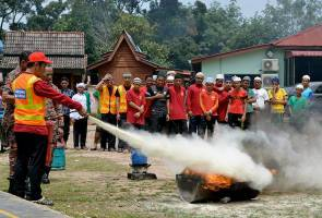 Kedah to establish committee to review tahfiz school operation