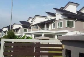 Rakyat Malaysia mahu kadar faedah tinggi untuk pinjaman perumahan diturunkan