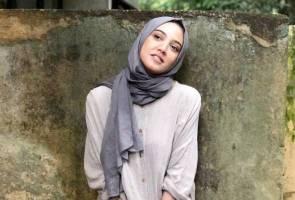 Viral video: 'It was me' - Fathia Latiff