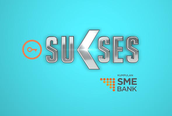 SUKSES platform terbaharu SME Bank ketengah isu PKS
