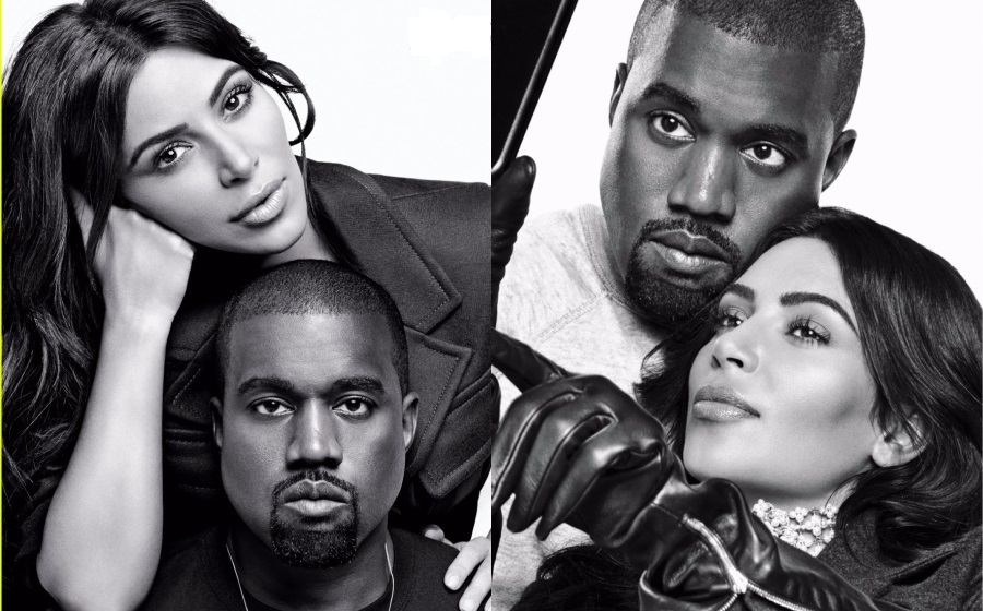 Guna ibu tumpang, Kim Kardashian bakal dapat anak perempuan!
