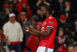 Lukaku has chance to answer doubters at Anfield