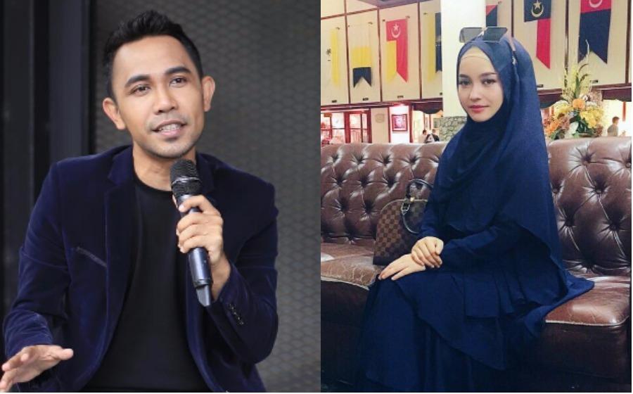 'Saya tidak menyesal dengan apa yang berlaku' - Hafiz Hamidun
