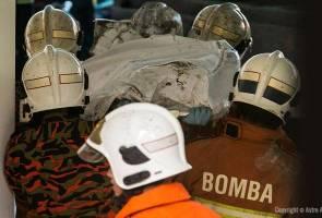 Tragedi Pusat Tahfiz Darul Ittifaqiyah: Kes dipindah ke Mahkamah Tinggi