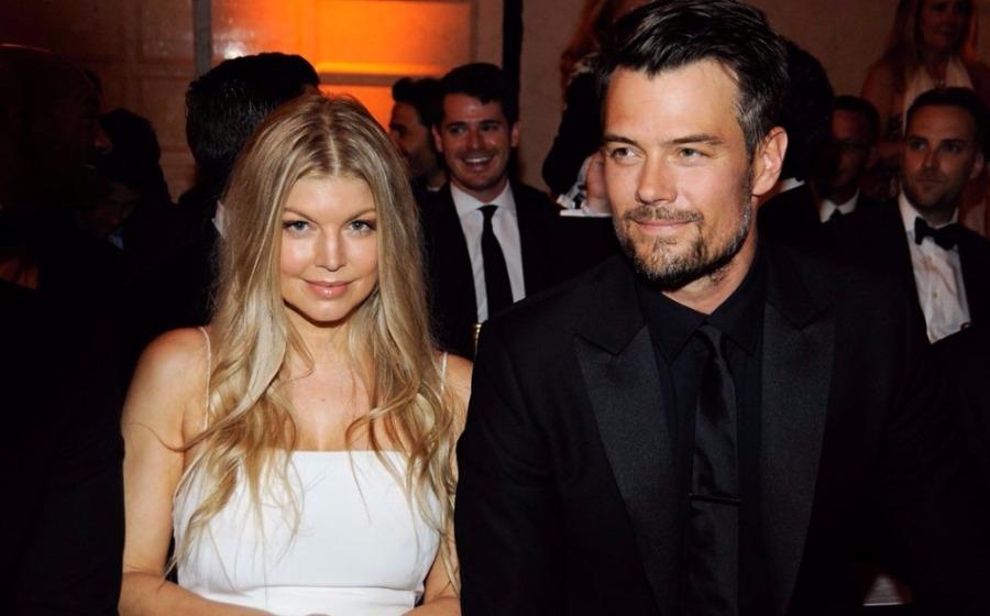 Bercerai selepas lapan tahun kahwin, Fergie komen 'saya okay jer'