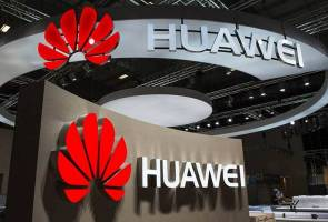 Huawei reveals faster phone chip positive to give Apple, Samsung a run for their money