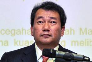 New FGV Chairman to hold meeting on his first day in office on Monday