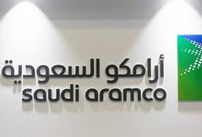 Aramco says IPO on track after report it is preparing for possible delay
