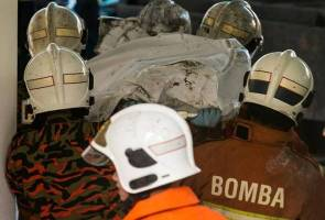 Tahfiz tragedy: Family still confident of centre