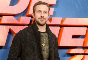 Box Office: 'Blade Runner 2049' fades to US$31.5 million opening weekend
