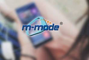 M-Mode proposes to diversify into construction
