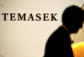Temasek's Vertex closes US$210 million fund for southeast Asia, India