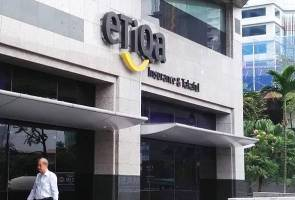 Etiqa, ethics and insurtech