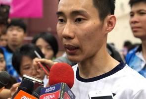 Chong Wei hantar bantuan mangsa banjir Pulau Pinang