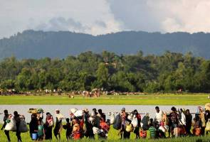 EU may shun Myanmar generals in new sanctions: draft