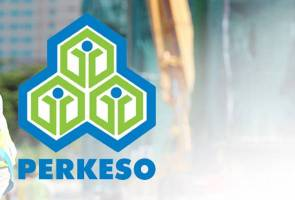 Perkeso Keningau selesai tuntutan tertangguh 24 tahun
