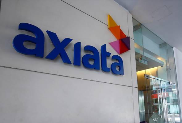 Celcom turnaround pushes Axiata financials up for 2017