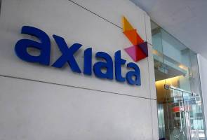 Axiata dijangka rugi RM151.5 juta susulan pencairan pegangan saham Idea