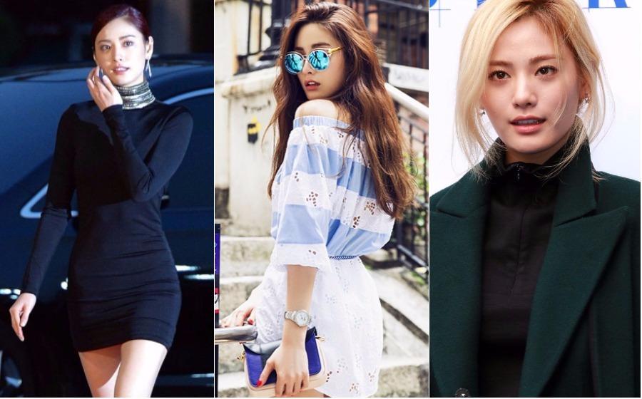 K-Pop: Bukan senang nak cari 'soulmate' - Nana After School