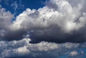 METMalaysia nafi suhu terendah 17 darjah Celsius yang ditularkan