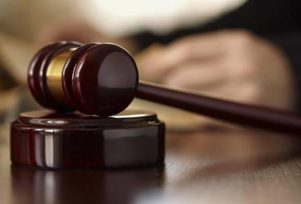 Akta RUU 355 mampu cegah LGBT