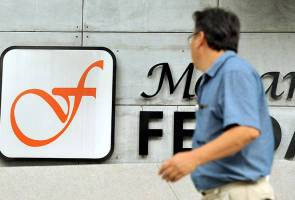 FGV announces manpower optimisation initiatives