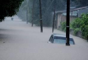 Insurans banjir: Pilihan atau kemestian?