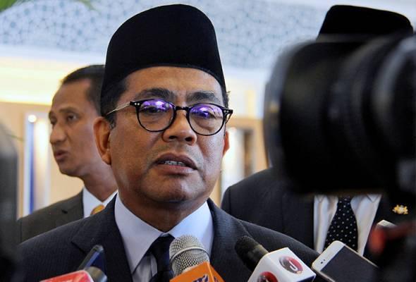 Ekonomi Johor dijangka terus melonjak susulan inisiatif yang diperkenalkan oleh kerajaan negeri dalam Bajet Johor 2018.