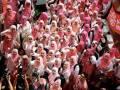 PAU2017: Isi kuota wanita di Dewan Negara tanpa prasyarat - Perwakilan