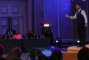 Jangan kiasu: Masalah syarikat-syarikat Malaysia pada era transformasi digital