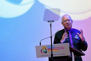 PM announces exchange to fund Social Impact Organizations