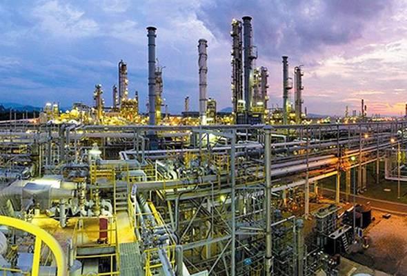 Ketidakstabilan harga minyak dijangka berterusan pada 2019 - Petronas