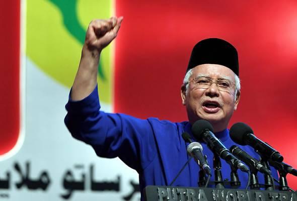 Perdana Menteri Datuk Seri Najib Tun Razak akan menghadiri sidang kemuncak luar biasa Pertubuhan Kerjasama Islam (OIC) minggu depan