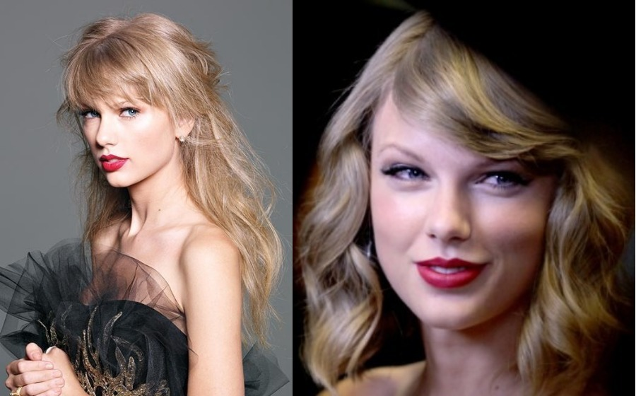 Peminat sanggup jual organ, rompak bank untuk beli tiket konsert Taylor Swift!